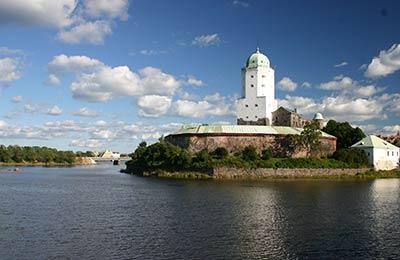Stockholm Turku