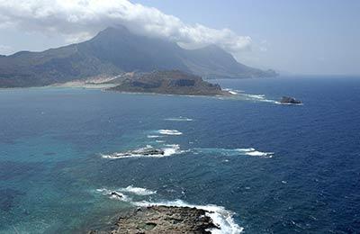 les Iles Sporades