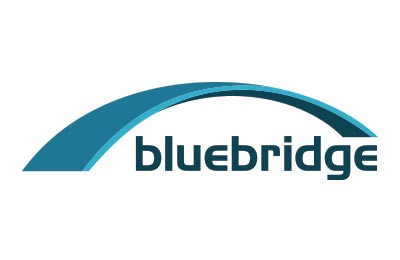 Bluebridge